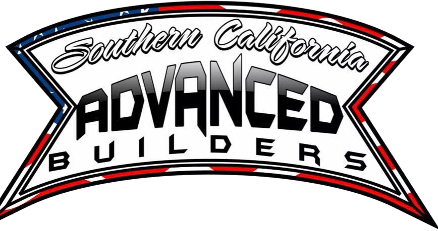Southern California Advanced Builders